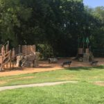 Custom Playgrounds
