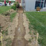 Groundwater Mitigation