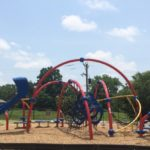 School Parks