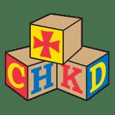CHKD_Logo